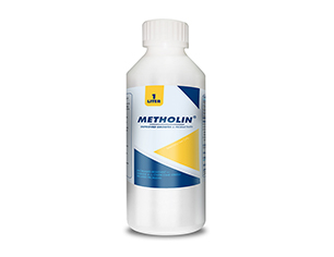 ® METHOLIN