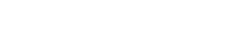 registration academy